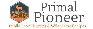 Primal Pioneer